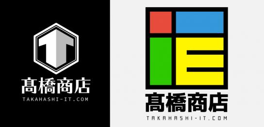 logo_beforeater