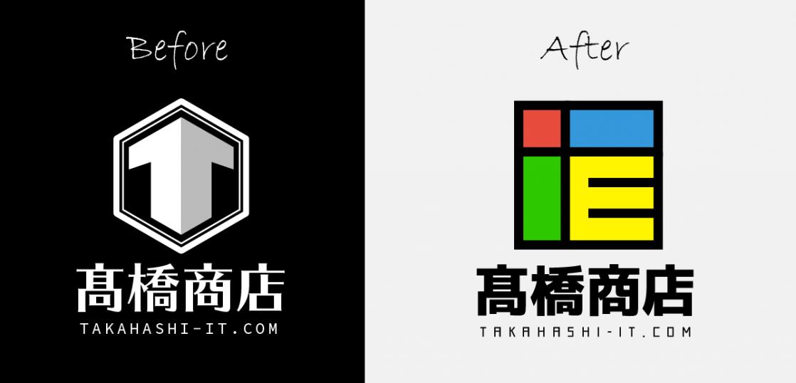 logo_beforeater2