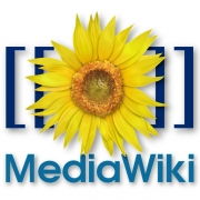 mediawiki_logo_1