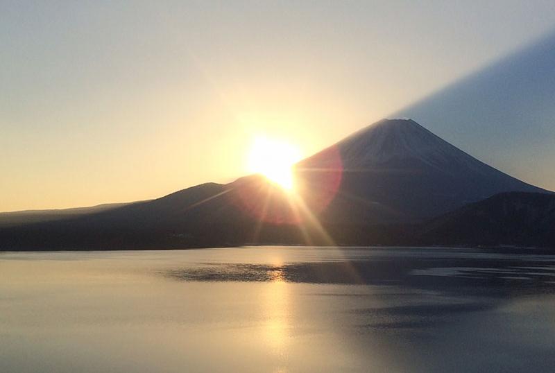 sunrise-2017
