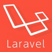 laravel_logo