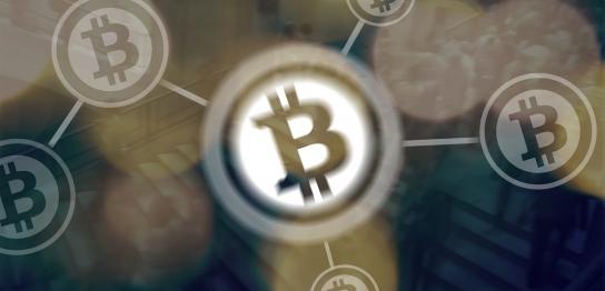 bitcoin-2345879_1280
