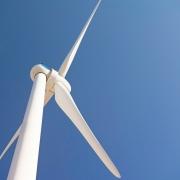 wind-3043896_1280